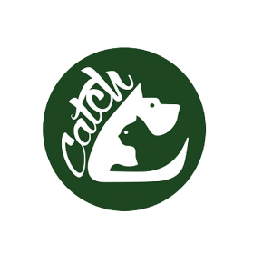 animal_welfare_logo