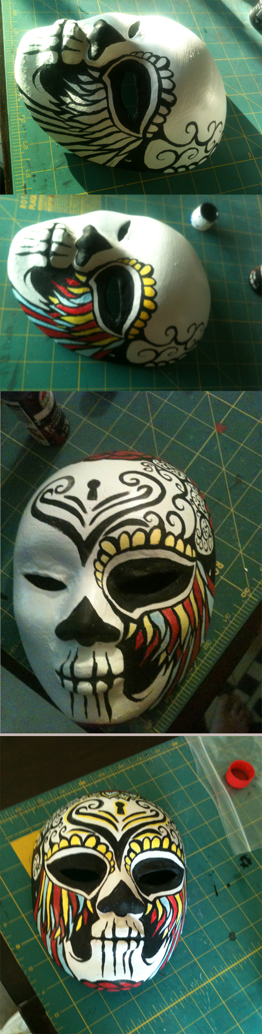 custom_mask_painting