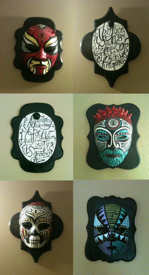 custom_masks_and_frames